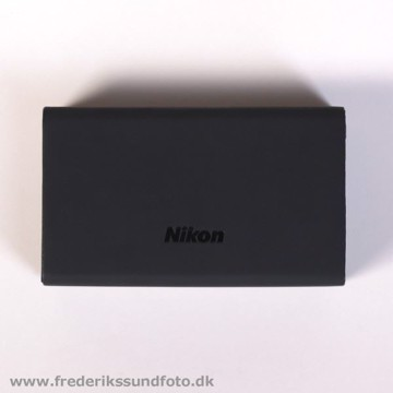 Nikon VAECSS51 etui