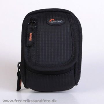 Lowepro Ridge 10 etui