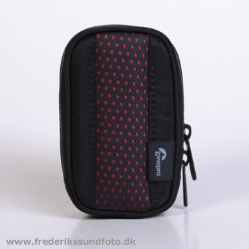 Lowepro Munich 20 etui