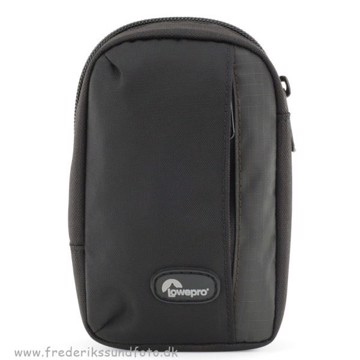 Lowepro Newport 10 gray