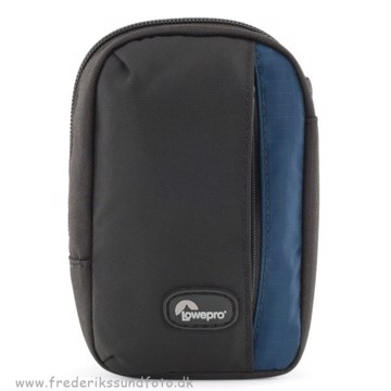 Lowepro Newport 10 blue