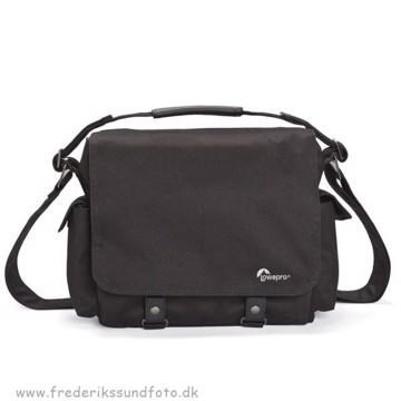 Lowepro Urban Reporter 150 sort