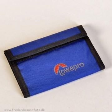Lowepro Wallet