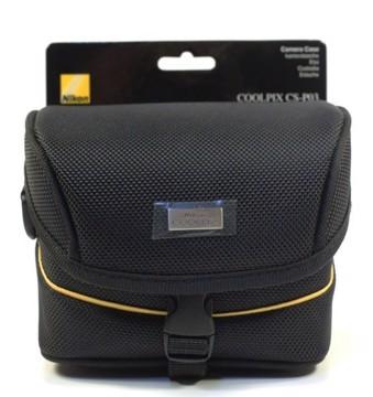 Nikon COOLPIX CS-P03 taske