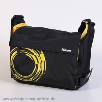 Nikon Golla taske