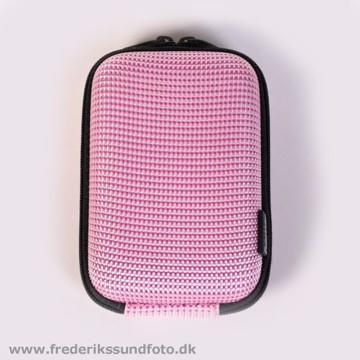 Hama Hardcase 60H etui pink