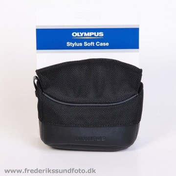 Olympus Stylus Soft Case