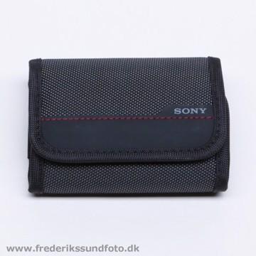 Sony LCS-CSY Cyber-shot etui
