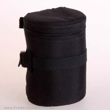 EasyCover Lens Bag 105x160mm