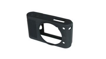 EasyCover Cameracase t/Nikon J1-2