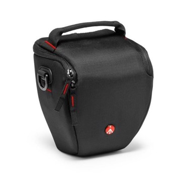 Manfrotto Holster MB H-S-E
