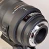Sigma 120-400mm f:4.5-5.6 APO DG OS HSM t/Canon
