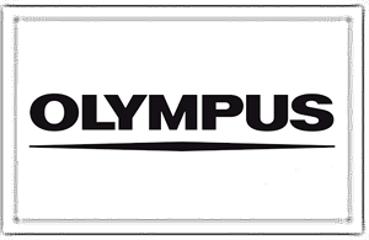 Billede til producenten Olympus