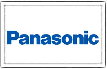 Billede til producenten Panasonic