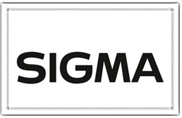 Billede til producenten Sigma