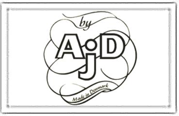 Billede til producenten ADJ