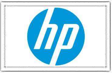 Billede til producenten HP