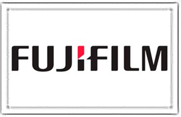 Billede til producenten Fujifilm
