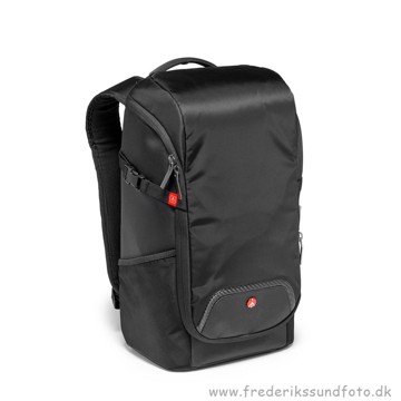 Manfrotto Compact Backpack 1 Advanced MA-BP-C1