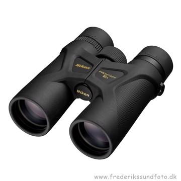 Nikon Prostaff 3s 8x42