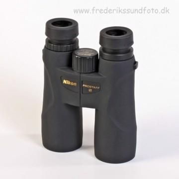 Nikon Prostaff 5 10x42 kikkert