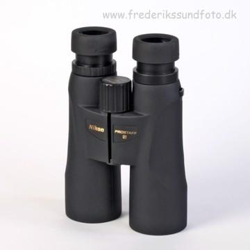 Nikon Prostaff 5 10X50 kikkert