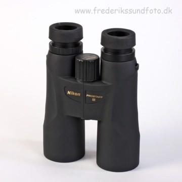 Nikon Prostaff 5 12x50 kikkert