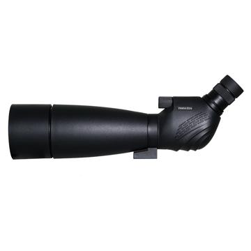 Viewlux Elite 20-60X80