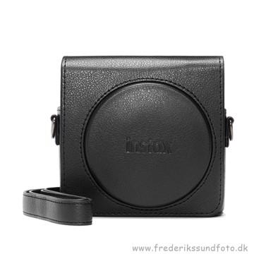 Fujifilm Instax SQ 6 sort taske