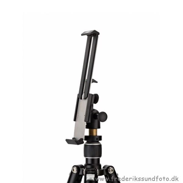 Joby GripTight Mount PRO til tablet
