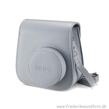Fujifilm Instax mini 9 Smokey white taske