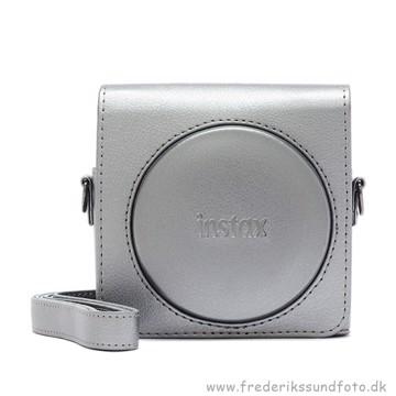 Fujifilm Instax SQ 6 Graphite gray taske