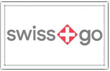 Billede til producenten Swiss + Go