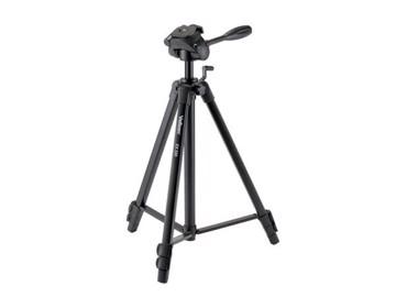 Velbon EX-530 Foto/Videostativ