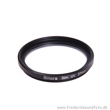 Bilora UV-Filter 37mm