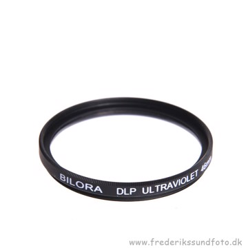 Bilora UV-Filter 46mm