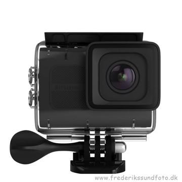 Kitvision Ventura 4K Action kamera