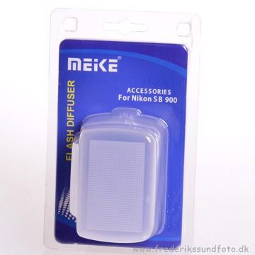 Meike MK-SB-900/950 Flash Diffuser