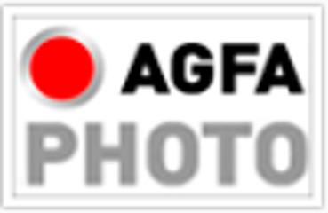 Billede til producenten Agfa