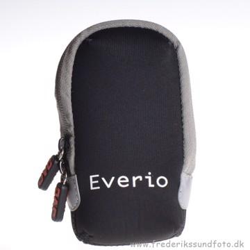 JVC Everio Etui MPC-2547B