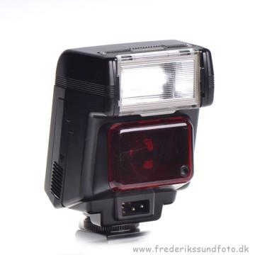 BRUGT Nikon Speedlight SB-22