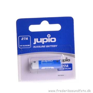 Jupio A27 12V batteri