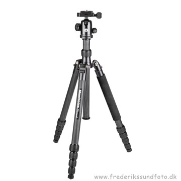 Manfrotto Element Big Carbon MKELEB5CF-BH