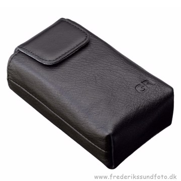 Ricoh GC-10 Soft Leather Case
