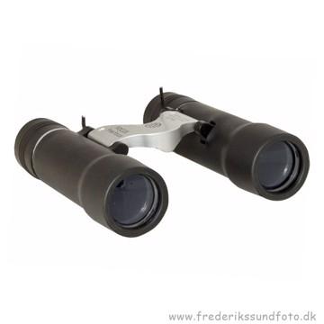 Focus 10x25 Freefocus mini kikkert