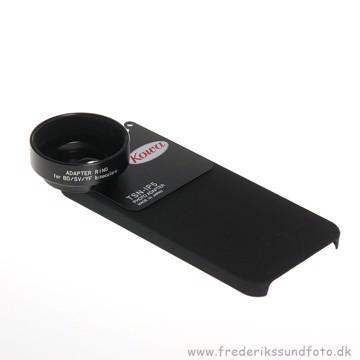 Kowa TSN-IP5 Photo adapter t/iPhone 5