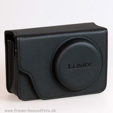 Panasonic DMW-PHS82 kameraetui