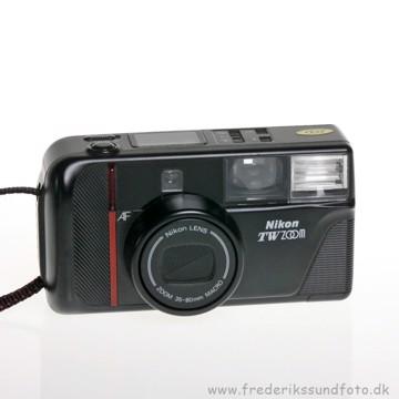 BRUGT Nikon TW Zoom