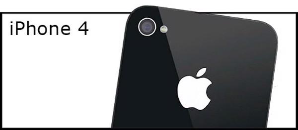 Billede til varegruppe Til iPhone 4