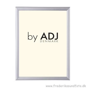 ADJ Backloaders 10x15 mat alu.